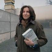 Paloma Sánchez- Garnica