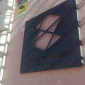 museo casa zavala cuenca