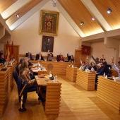 El pleno aprueba los presupuestos del Ayuntamiento de Ciudad Real