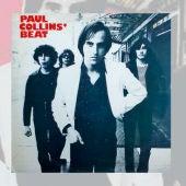 Disco de Paul Collins
