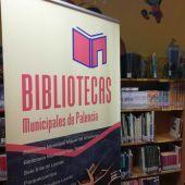 Biblioteca Miguel de Unamuno
