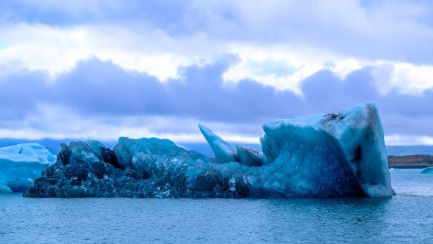 Territorio Comanche: El mundo musical contra el cambio climático