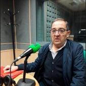 José Manuel Cózar