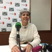 Carmen Soanez