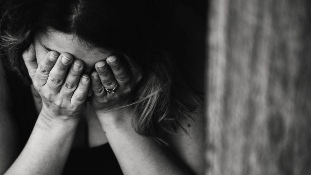 Debate sobre violencia de género en Julia en la onda: ¿Se ha normalizado la violencia contra las mujeres?