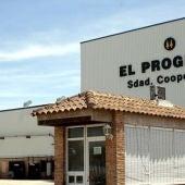 """El Progreso entrega sus premios """"Vinos Ojos del Guadiana"""""""