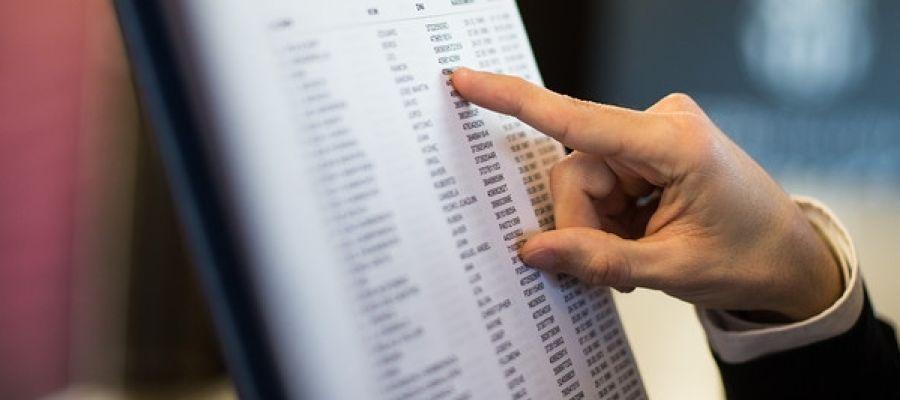 Censo Electoral