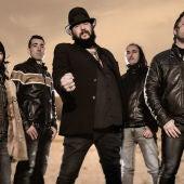 """El grupo """"Marea"""" actuará en Ciudad Real el 21 de agosto"""