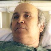 30 años de lucha postrado en una cama: recordamos la batalla de Ramón Sampedro para legalizar la eutanasia