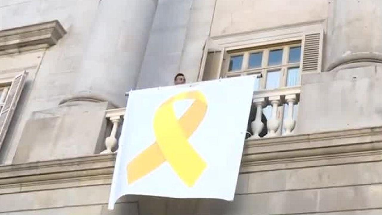 simbologia lazo amarillo