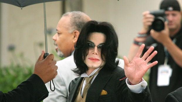 La Cultureta 5x26: El documental sobre Michael Jackson: ¿malo y sesgado?