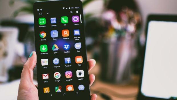 Un estudio revela que los móviles Android monitorizan al usuario sin que él lo sepa