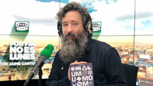 """Eduardo Bravo: """"Cuando el bulo es divertido ¿qué más da que sea mentira?"""""""