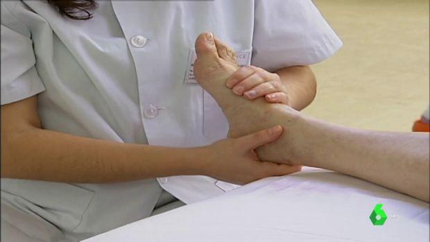 """Eva Arrieta: """"Escoltar el cos es fonamental per no enmalaltir"""""""