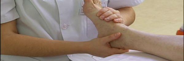 Advierten de lesiones cervicales y pérdida muscular durante el confinamiento