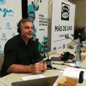 VÍDEO del monólogo de Carlos Alsina en Más de uno 22/03/2019