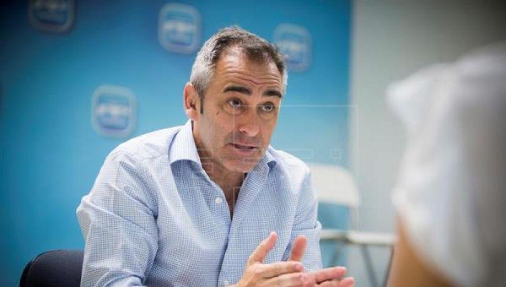 Miguel Barrachina