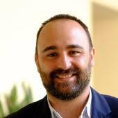 Mario Cortés