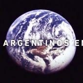 """""""Diez argentinos en uno"""": el genial vídeo de la selección argentina sobre el regreso de Leo Messi"""