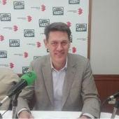 Antonio García Pastrana