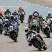 Circuito de Jerez-Ángel Nieto