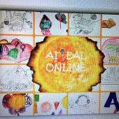 La publicación digital de AITEAL recibe el nombre de 'Aiteal online'