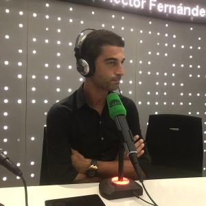 Gerard López