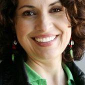 Adriana Ozores recibirá el Premio Corral de Comedias de Almagro