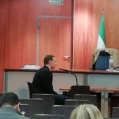 Juicio por el asesinato de Pablo Podadera