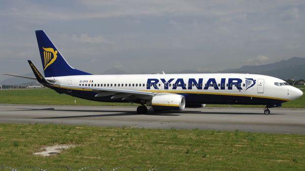 Ryanair cerrará las bases de Gran Canaria, Tenerife Sur, Lanzarote y Girona y despedirá a 512 empleados