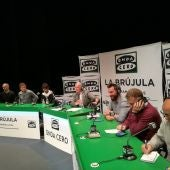 La Brújula Deportiva