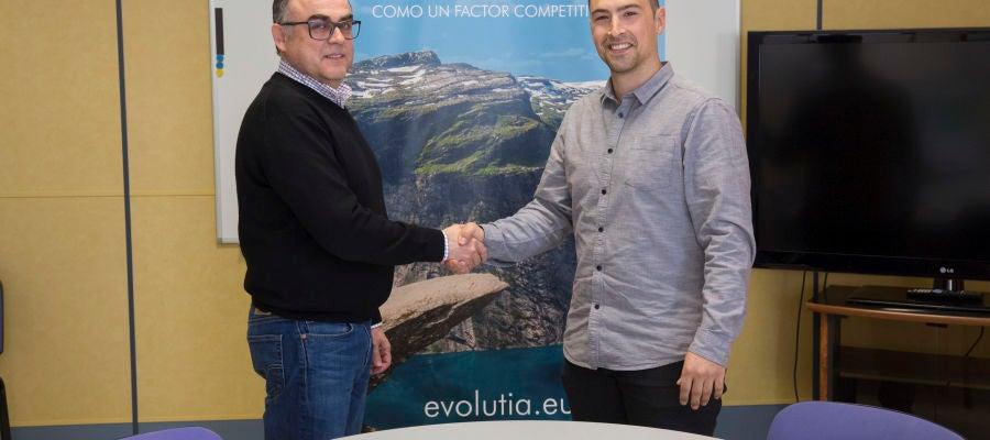 Evolutia Activos, S.L. se incorpora a la docencia del Máster de Eficiencia Energética y Sostenibilidad de la UJI