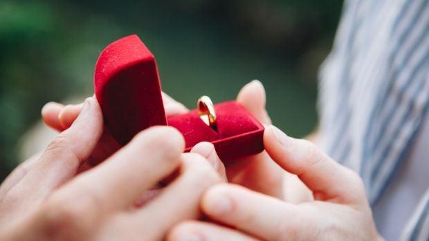 Hacienda embarga y paraliza una boda en Badajoz por las deudas de la empresa de catering