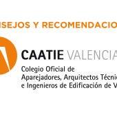 CAATIE