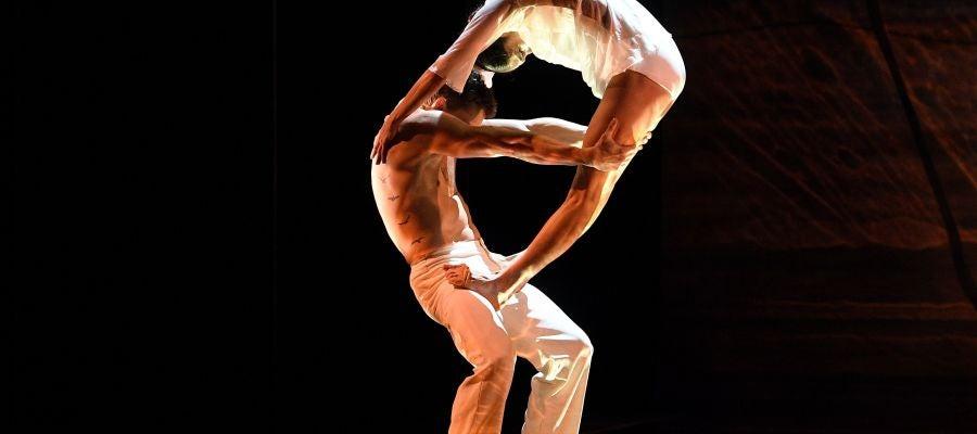 Arte y danza (04-04-19)