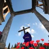Semana Santa de Mérida
