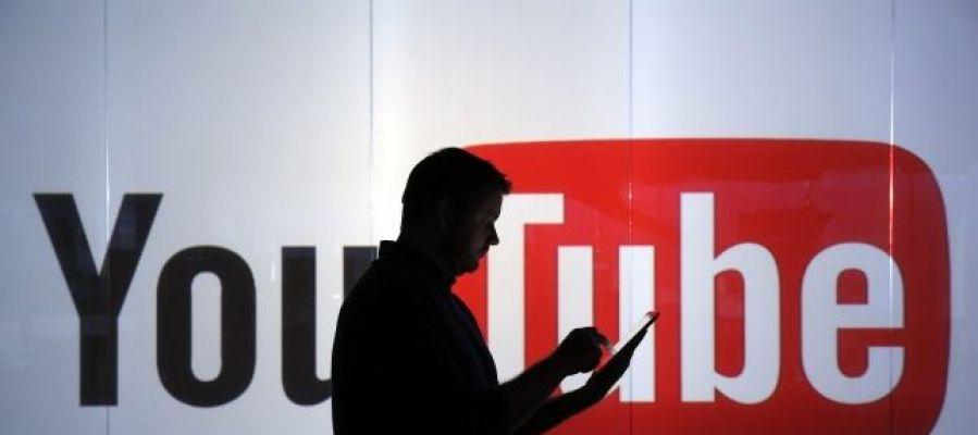 youtube elecciones campaña_643x397