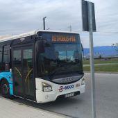 Metrobus PTA