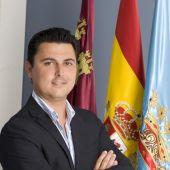 OCR CT - José Miguel Luengo