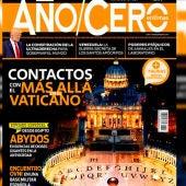 Revista Año Cero