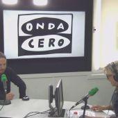 VÍDEO completo de la entrevista a Pablo Iglesias en Julia en la onda 24/04/2019