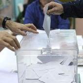 Las elecciones municipales se celebrarán el 26 de mayo