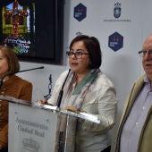 35 Cruces de Mayo se podrán ver en Ciudad Real