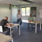 El 'castigo' del Ajax tras fichar a un jugador que criticó al club holandés cuando era joven