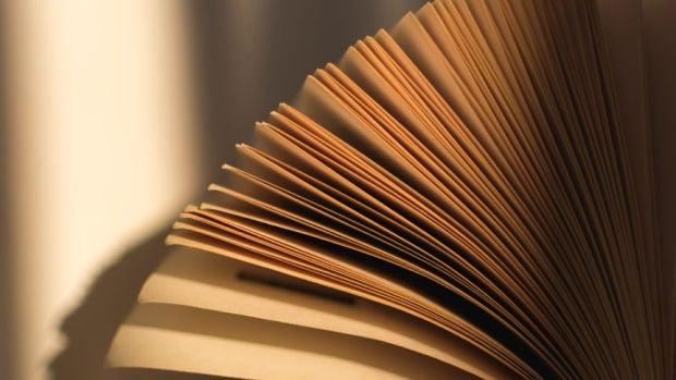 Biblioterapia: Volver a leer cuando las series te han hecho abandonarlo