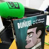 Buñuel en Butaca 0