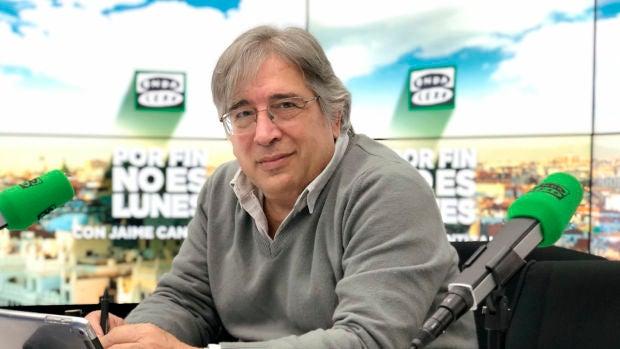 """Ignacio Varela: """"La legislatura que viene va a ser la de las mujeres"""""""