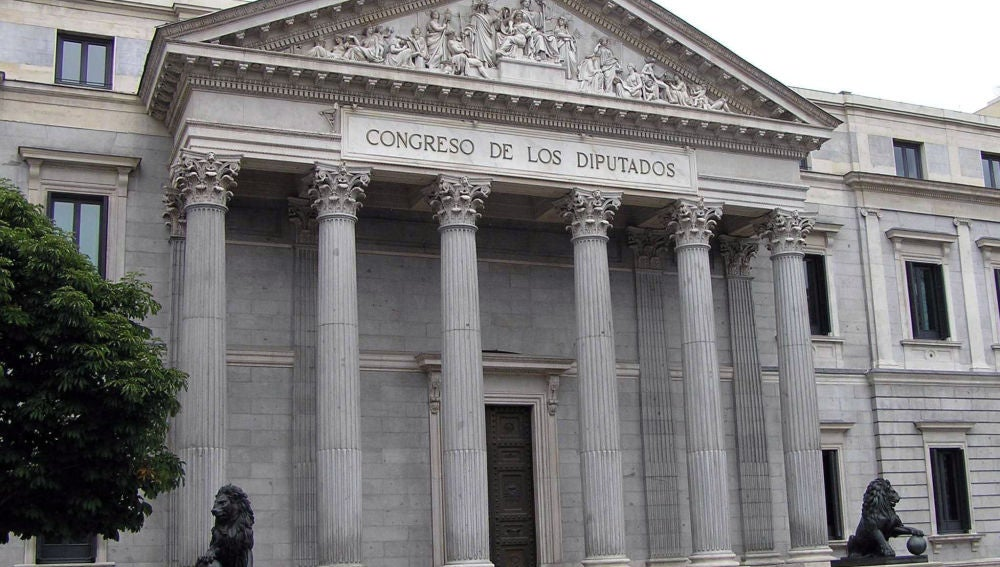 5 representantes de Ciudad Real irán al Congreso. Otros 4, al Senado