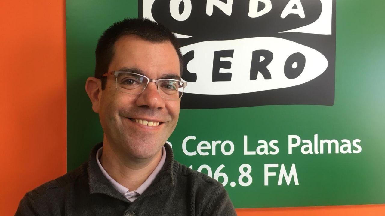Más de Uno Canarias Lunes 29/03/2021 | Onda Cero Radio