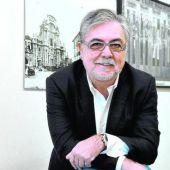 García Escribano